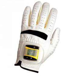 Golf Glove SensoGlove Left
