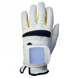 SensoGlove Replacement Glove Leff