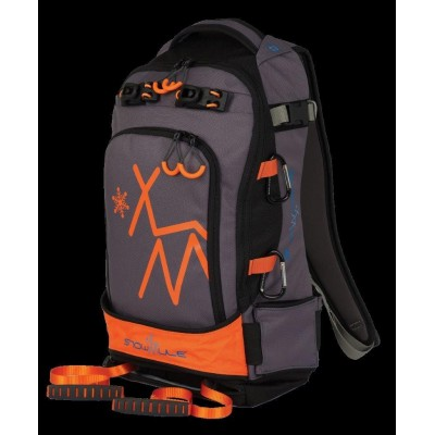 Snowmule Backpack