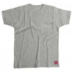 Camiseta G3rra Surf3rs Premium